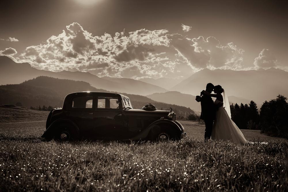 Photo in Wedding #wedding #wedding photography #love #nature #mountains #landscape