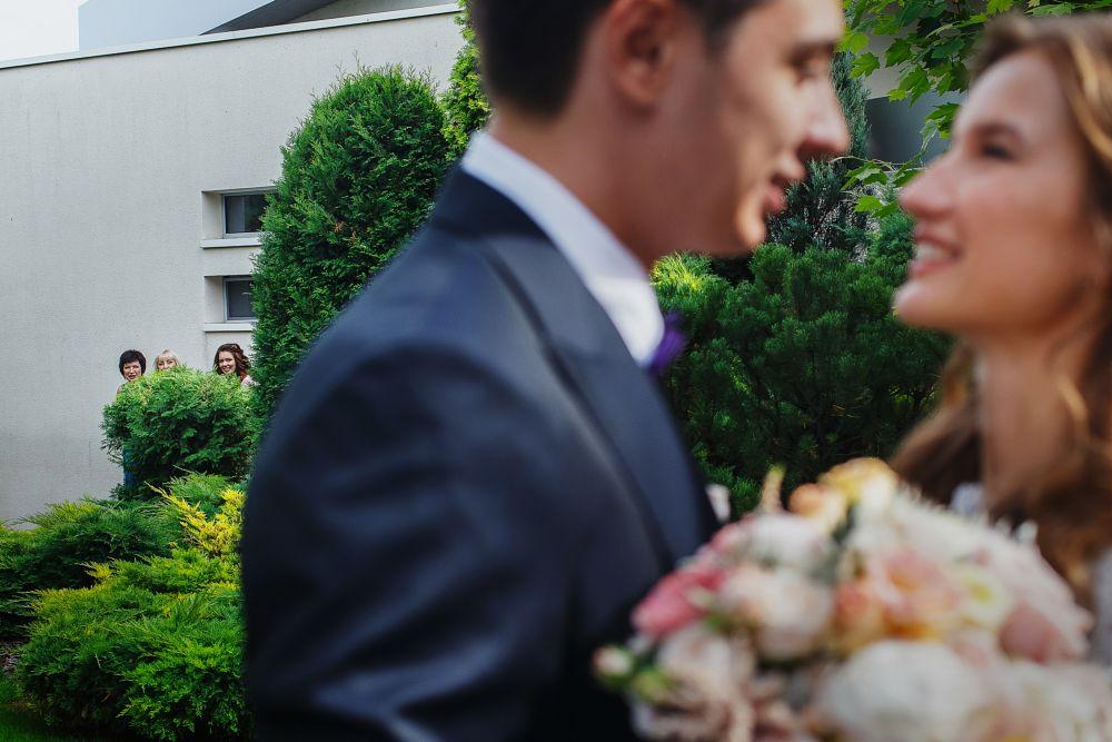 Photo in Wedding #sobokar #bride #groom #couple #bridesmaids #wedding #weddingphoto #weddingphotographer #pentaxk1 #sobokar.com