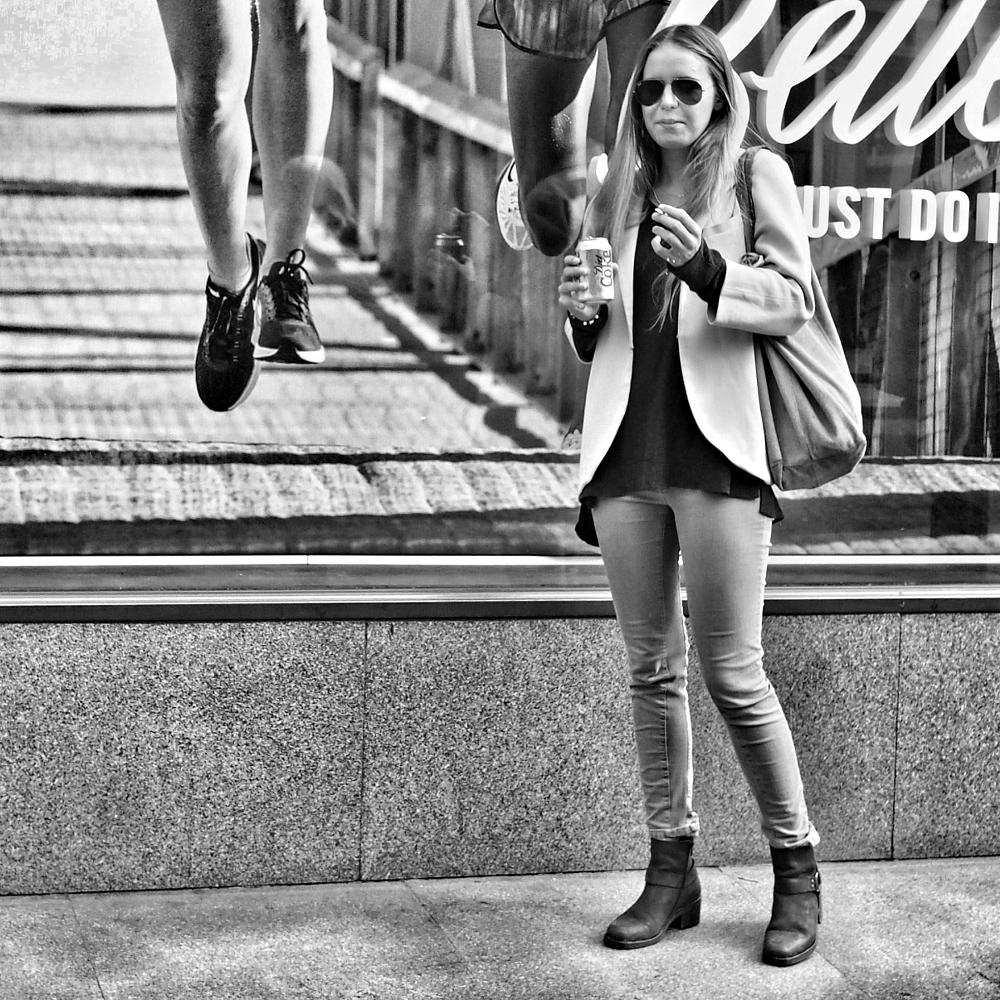 Photo in Street Photography #candid #street #street photography #olympus omd e-m5