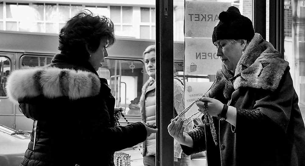 Photo in Street Photography #street #street photography #candid #olympus omd e-m5