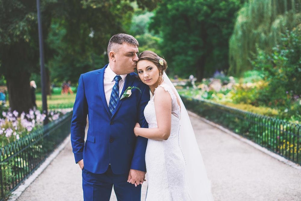 Photo in Wedding #wedding #portrait #love