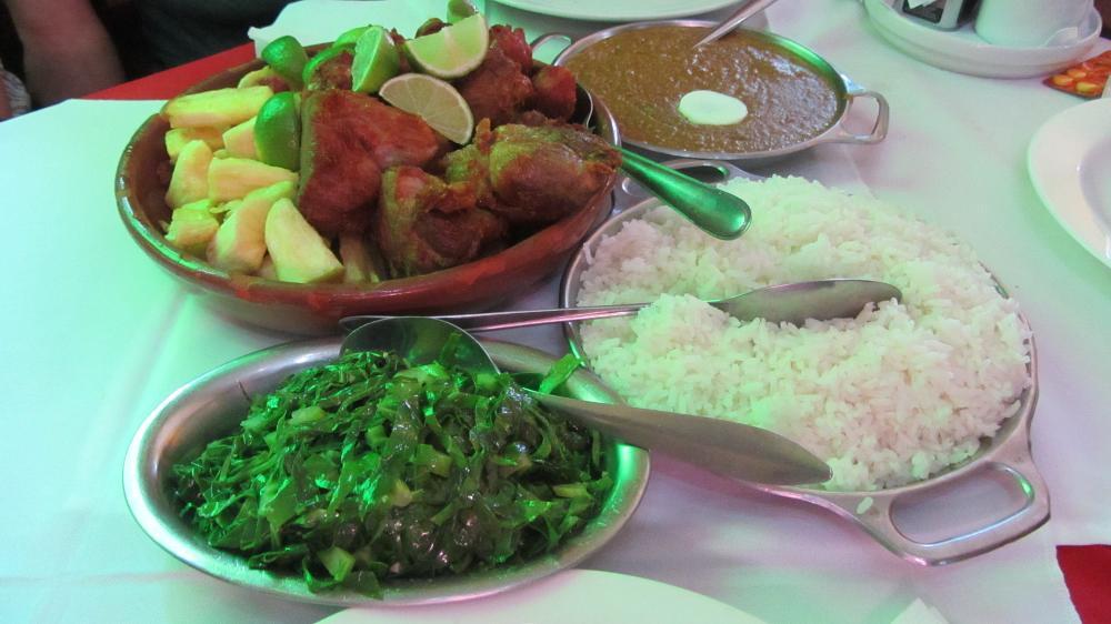 Photo in Food #brazilian food #minas gerais food #brazilian dish