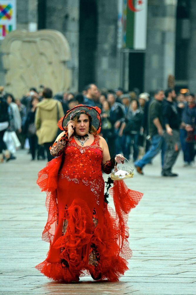 Photo in Publicity #beautiful #milan #milano #piazza #duomo #piazzaduomo