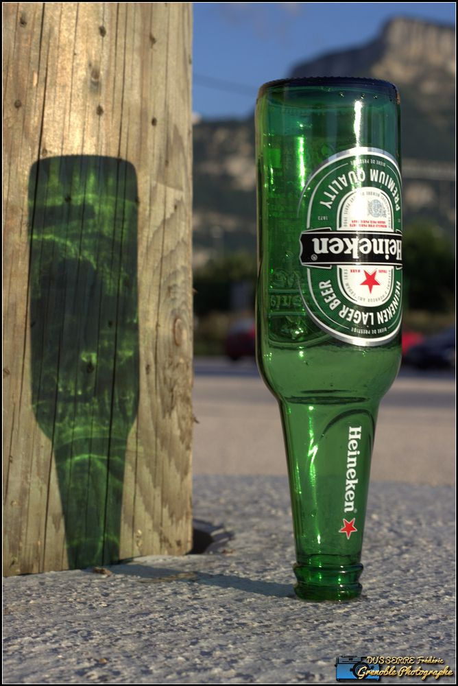 Photo in Publicity #pub #tète a l'envers #df38photo