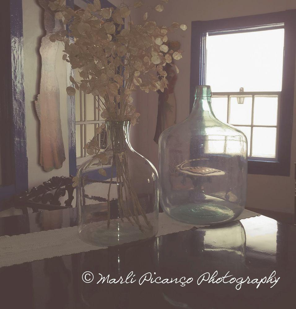 Photo in Interior #photodroid andrographer samsun