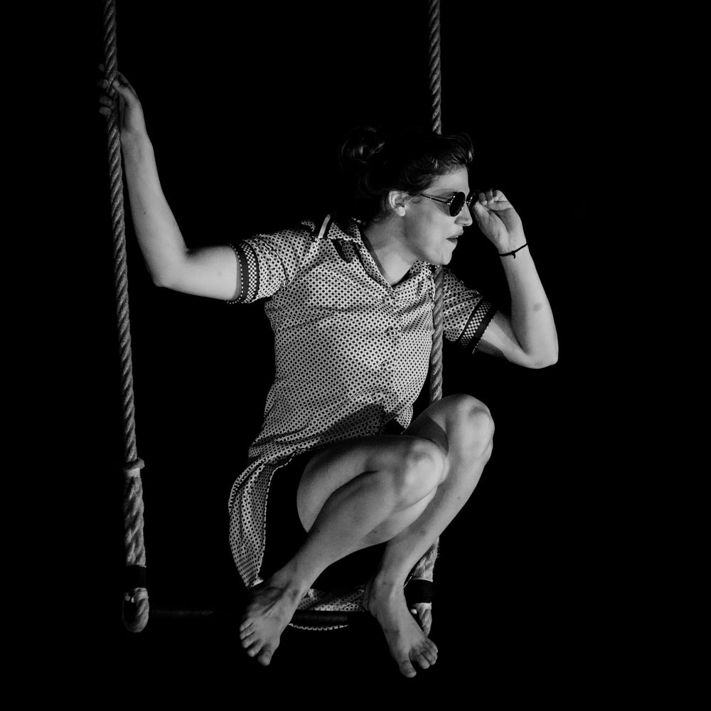 Photo in Black and White #black and white #monochrome #blackandwhite #fujifilm #performing arts #blackandwhitephotography #mirabilia #fuji xt1 #circolo fotografico fossanese #francesco pala #wbpa #fuji x series club italia #circocontemporaneo #mirabilia16 #lafranciainscena #scotlandfocus #comunicacirco #progettoquintaparete #hangarpiemonte #piemontedalvivo #style it takes #ministère des causes perdues #école le lido #jusq'au made in