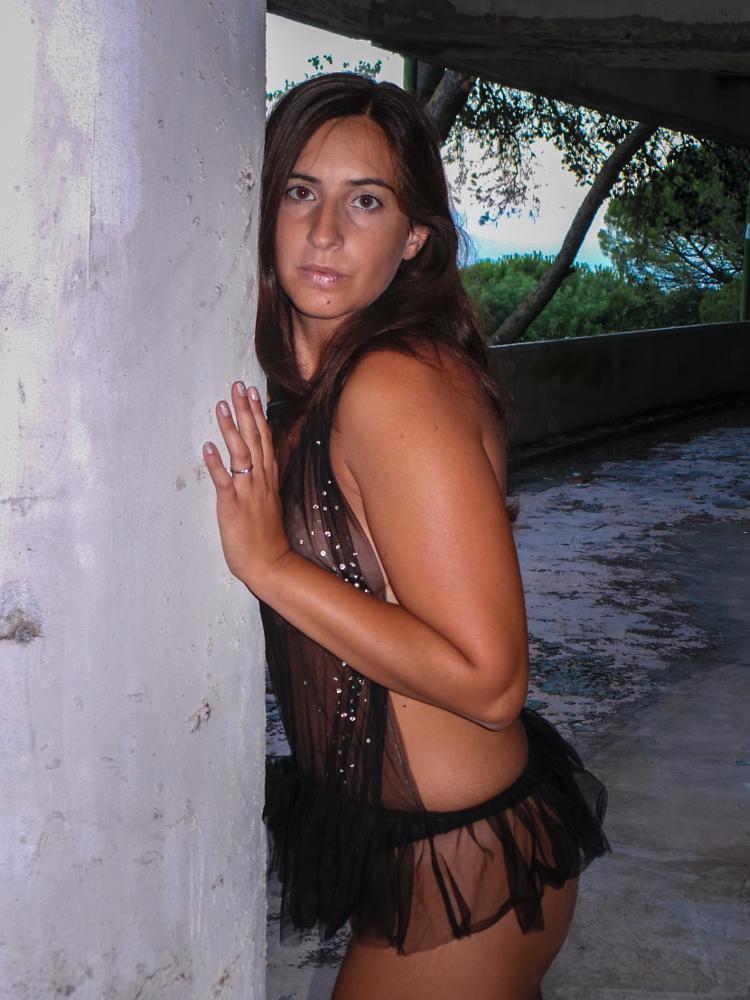 Photo in Nude #woman #sexy #nude