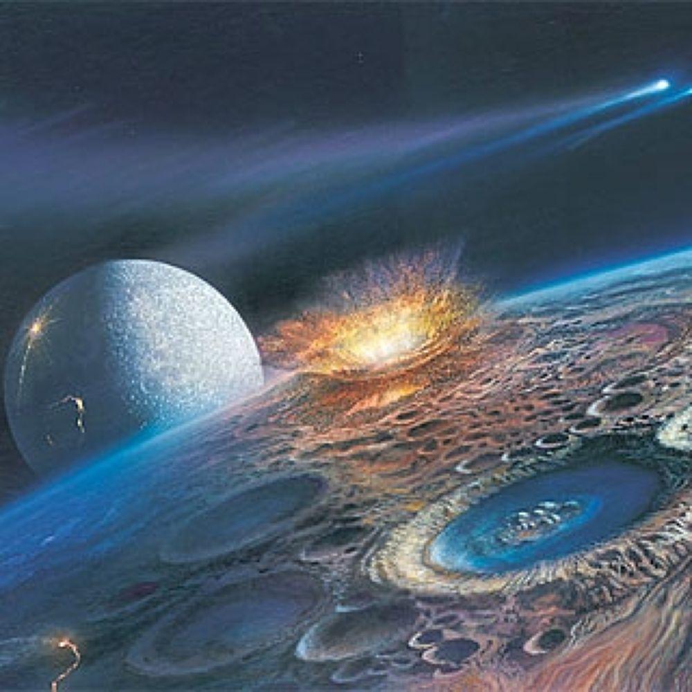 Photo in Random #meteor