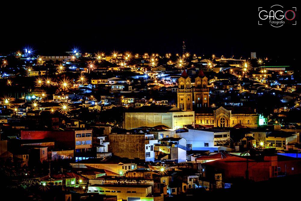 Photo in Landscape #gagofotografia street saopau