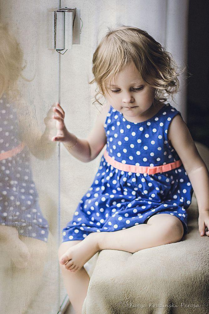 Photo in Family #child #kids #girl