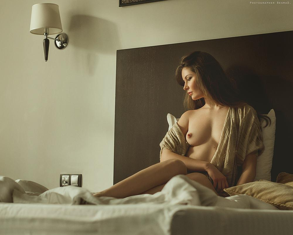 Photo in Nude #body #nude #topless #sexy #women #art #beautiful #nikon #photo #begmad #ню #топлес #девушка #красивая