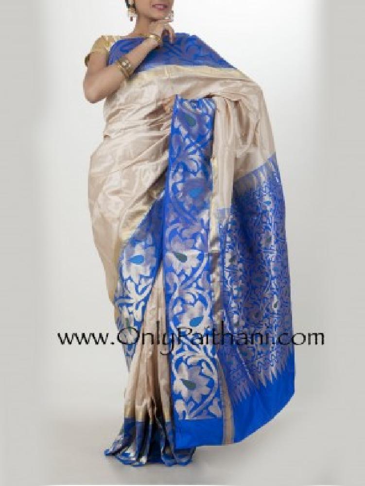 Photo in Wedding #pure silk saree #buy silk saree online #traditional sarees #buy sarees online