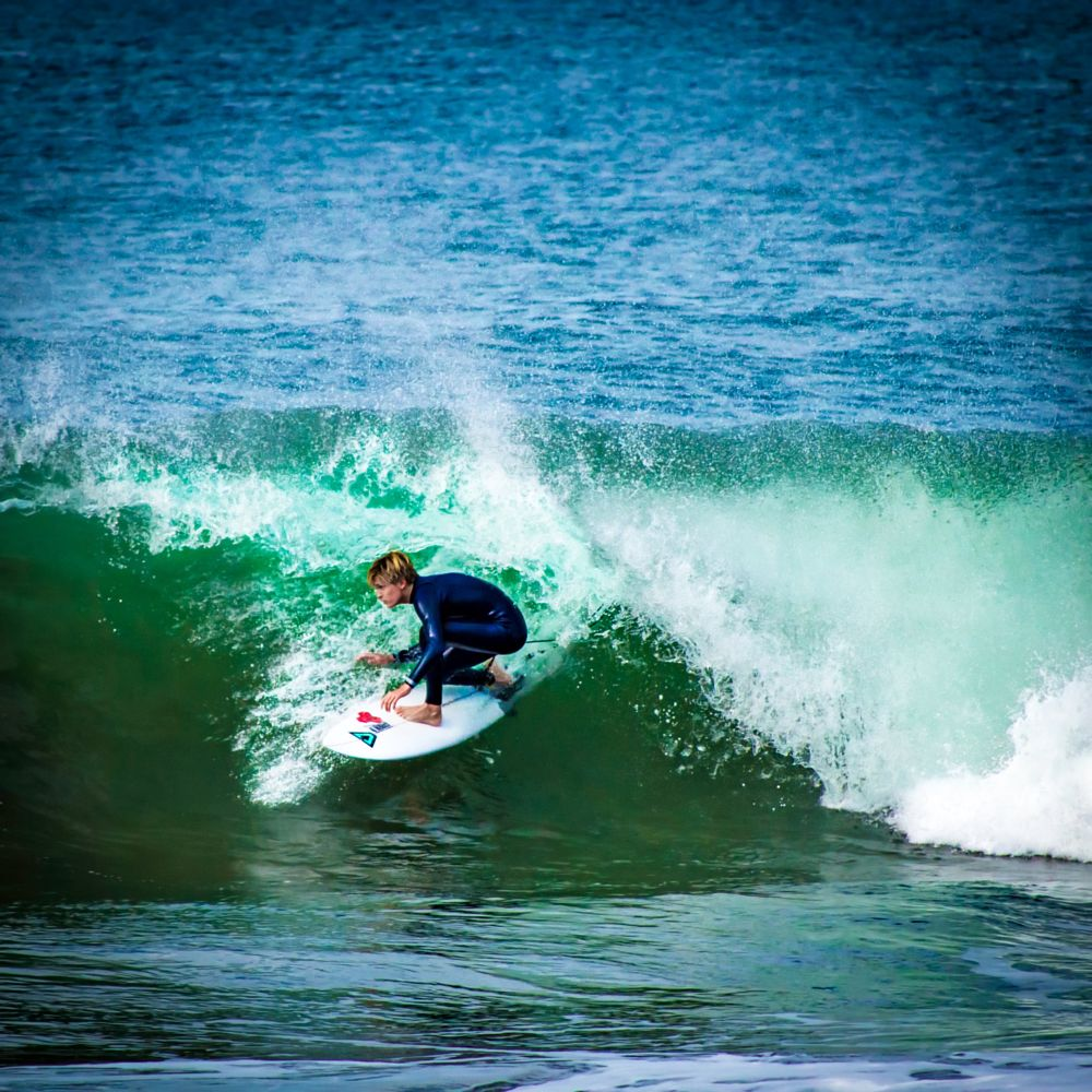 Photo in Sea and Sand #surf #surfer #surfing #surfboard #ocean #sea #water #pacific #ventura ca #california