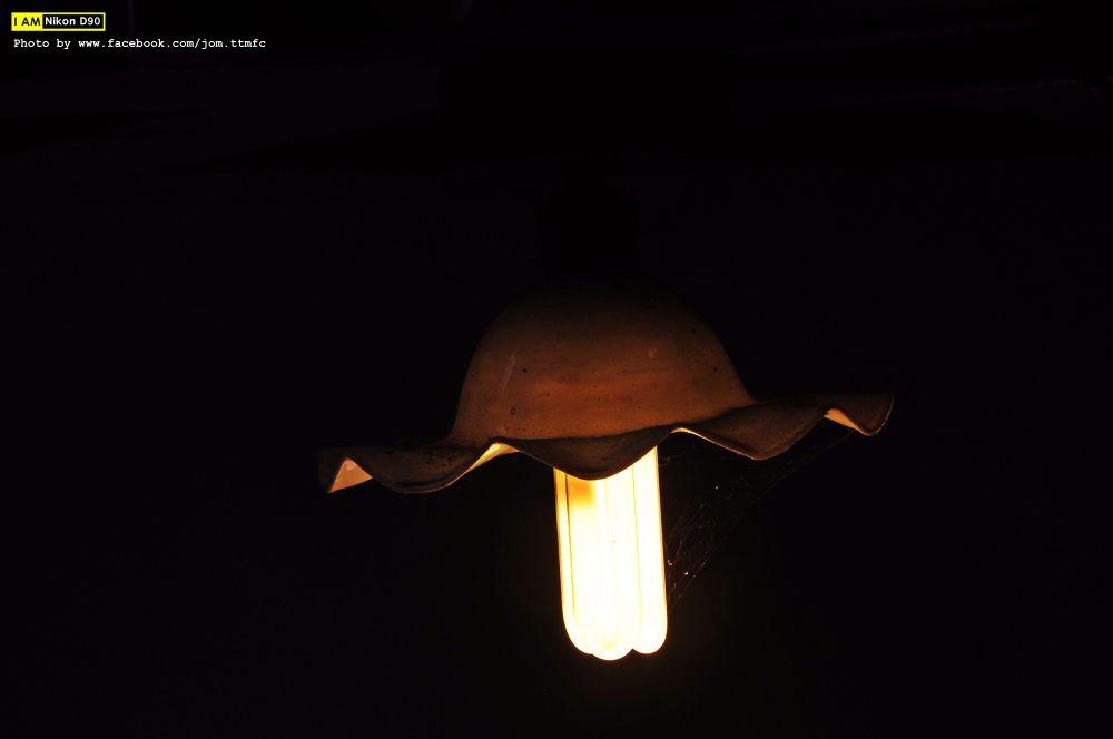 Photo in Random #dark #light
