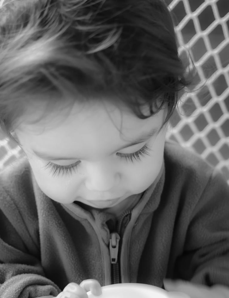 Photo in People #light #boy #hair #sun