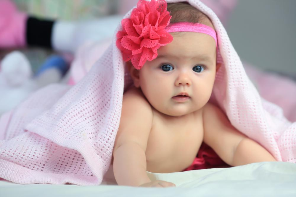 Photo in Family #baby #beauty #beautiful #girl #cute #pretty