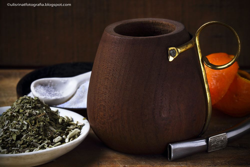 Photo in Product #mate #yerba #agua #azucar #cafe