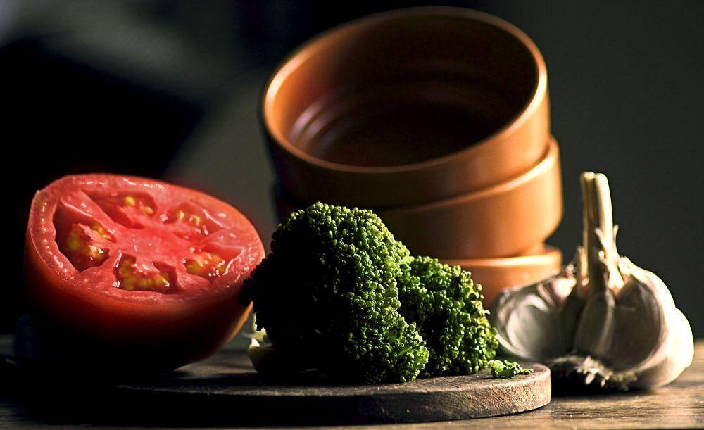 Photo in Still Life #comida #ingredientes #alimentos