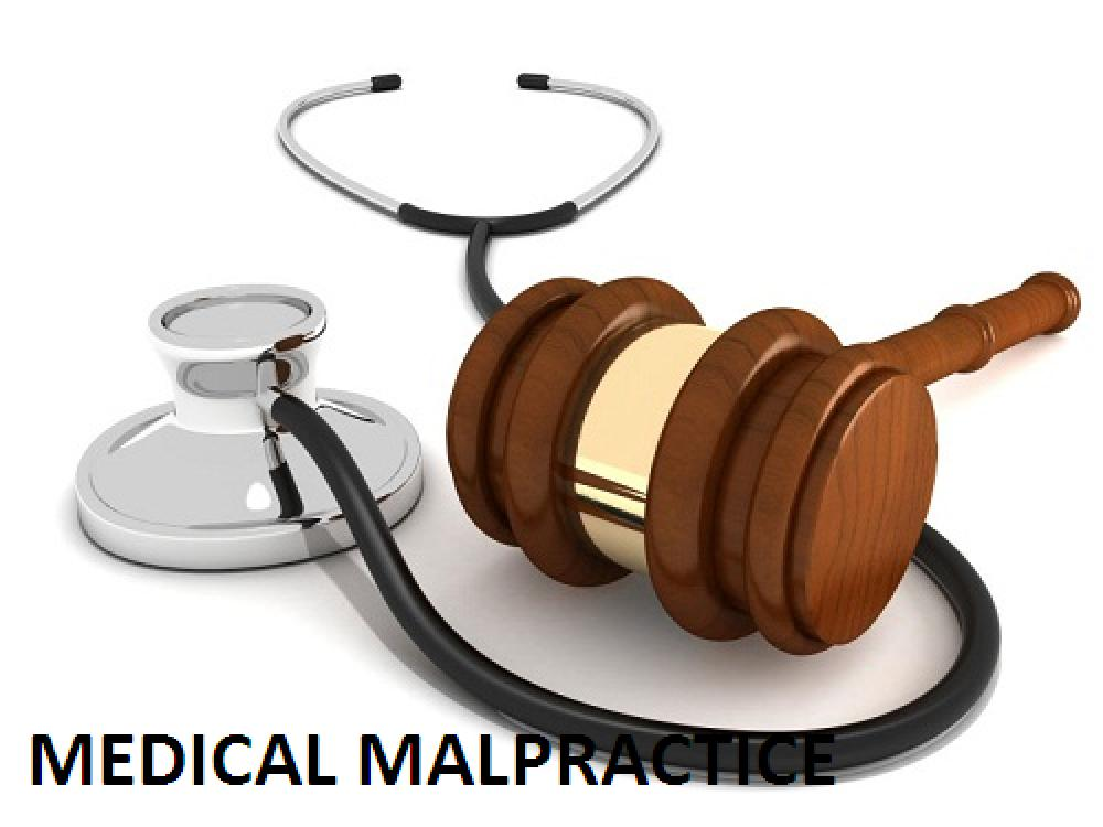 Photo in Nature #medical #malpractice #lawyer