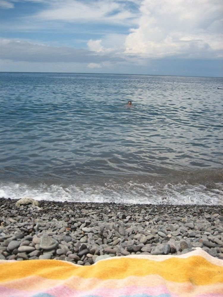 Photo in Random #beach #bali