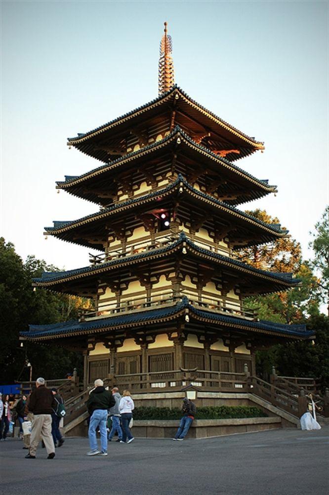 Photo in Random #temple #sensoji