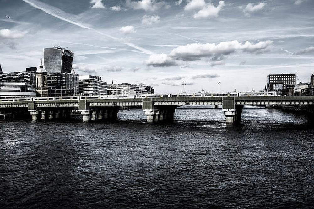 Photo in Cityscape #london #city #photography