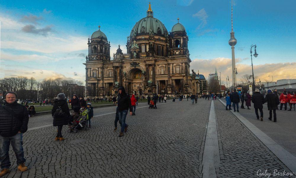 Panorama_Berlin iglesia1 copia