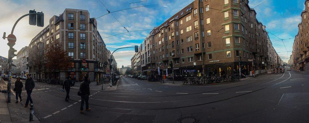 Panorama_Berlin 1