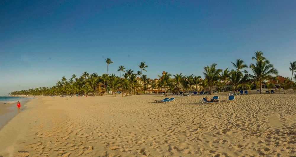 Panorama_Atardecer Playa 5