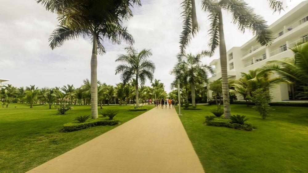 Panorama_Hotel 2