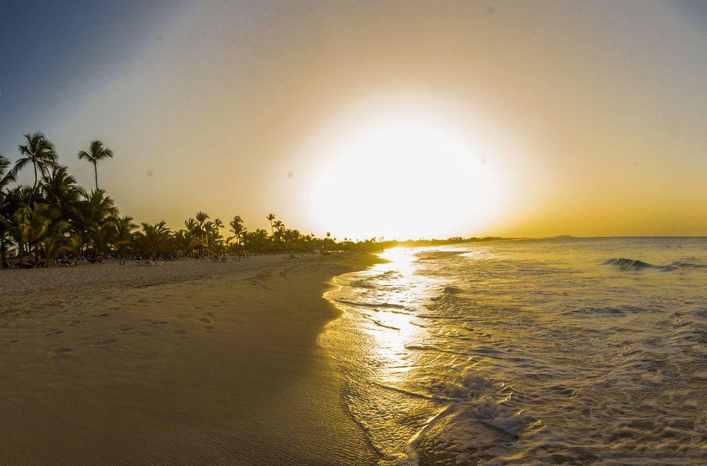 Panorama_Atardecer Playa 3