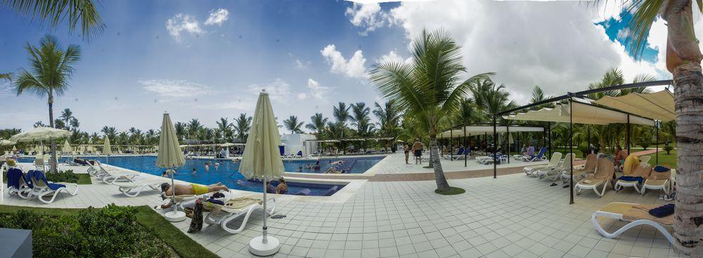 Panorama_Hotel 3