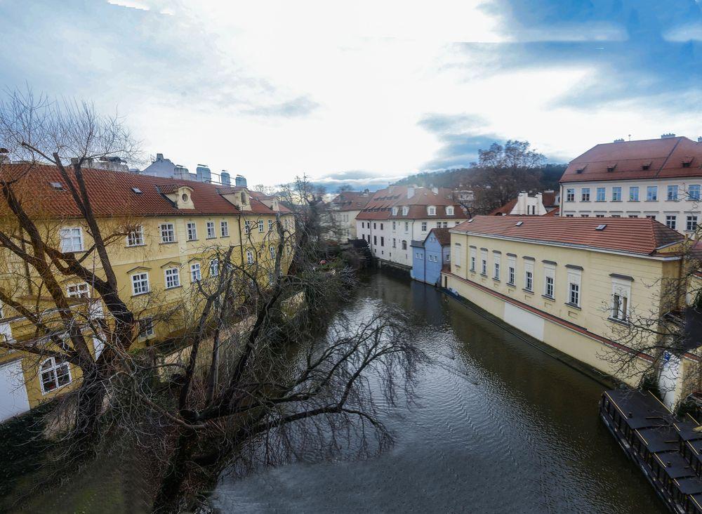Panorama_Praga 2