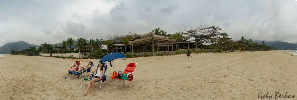 Panorama_Playa 5