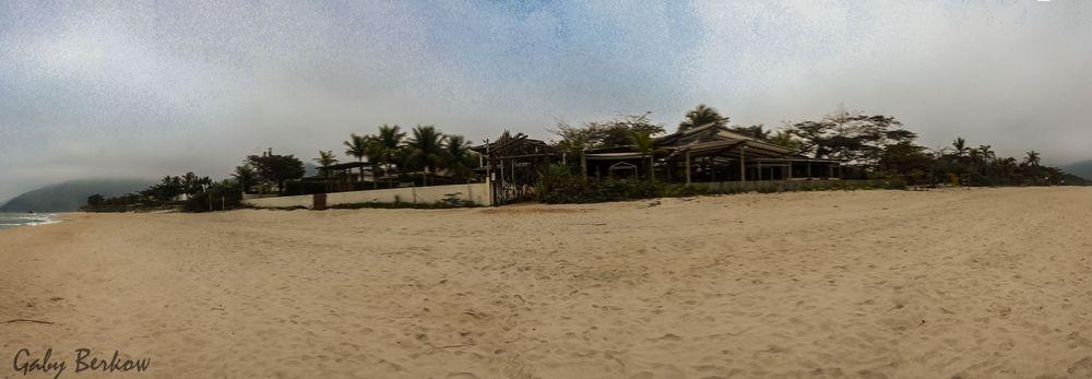 Panorama_Playa 4