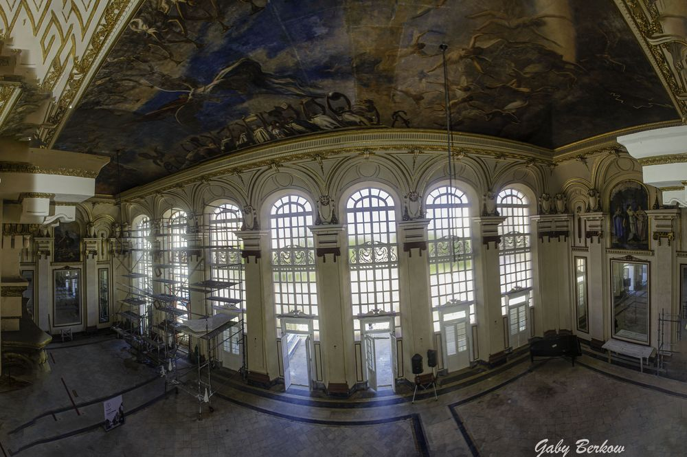 Panorama_Museo Rev 4 ´  copia