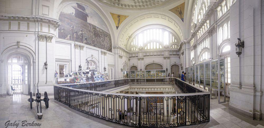 Panorama_Museo rev 3