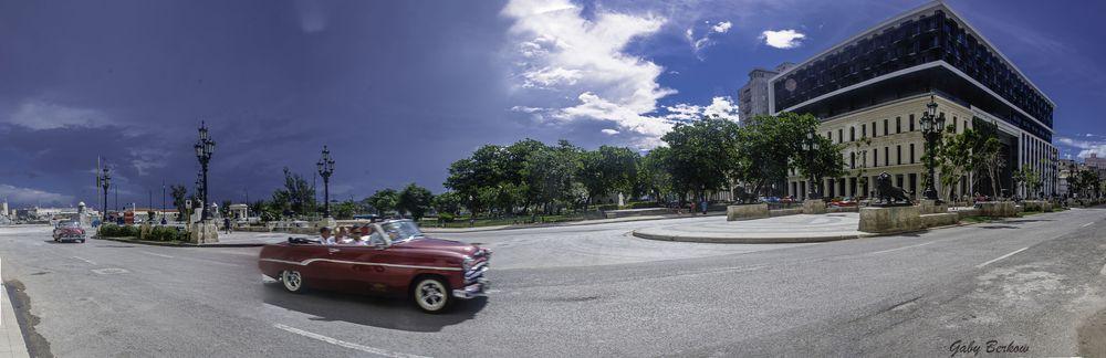 Panorama_La Habana 2