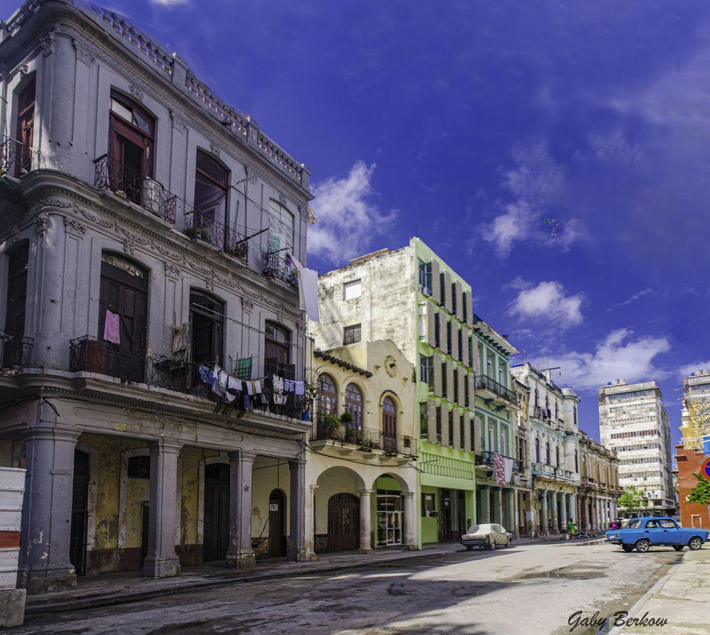 Panorama_La Habana 1  copia