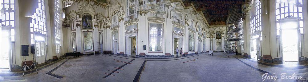Panorama_Museo Rev 5