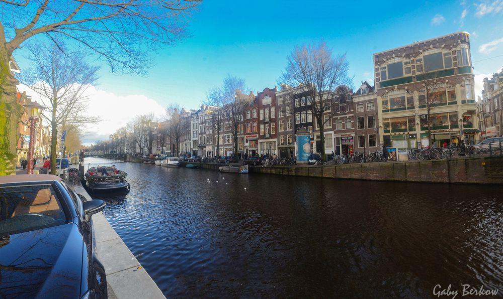 Panorama_canal 2