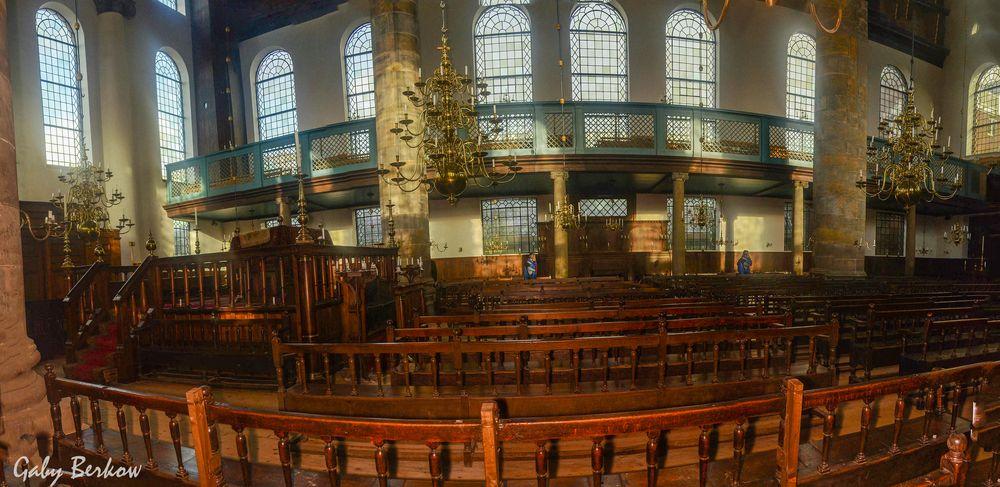 Panorama_Sinagoga 2 copia