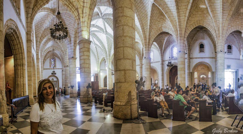 Panorama_Catedral 4 c