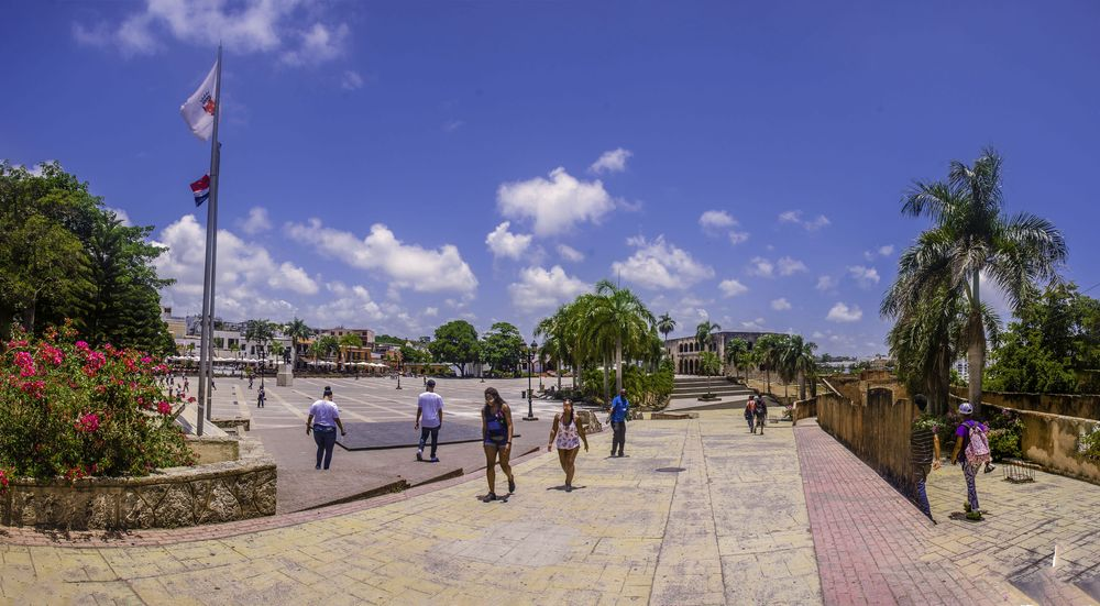 Panorama_Exterior 2