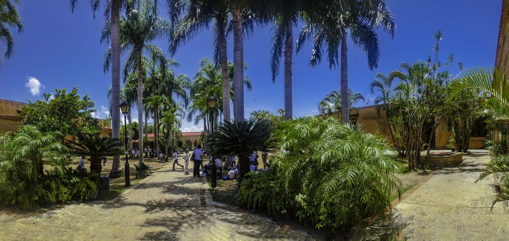 Panorama_Casona colonial