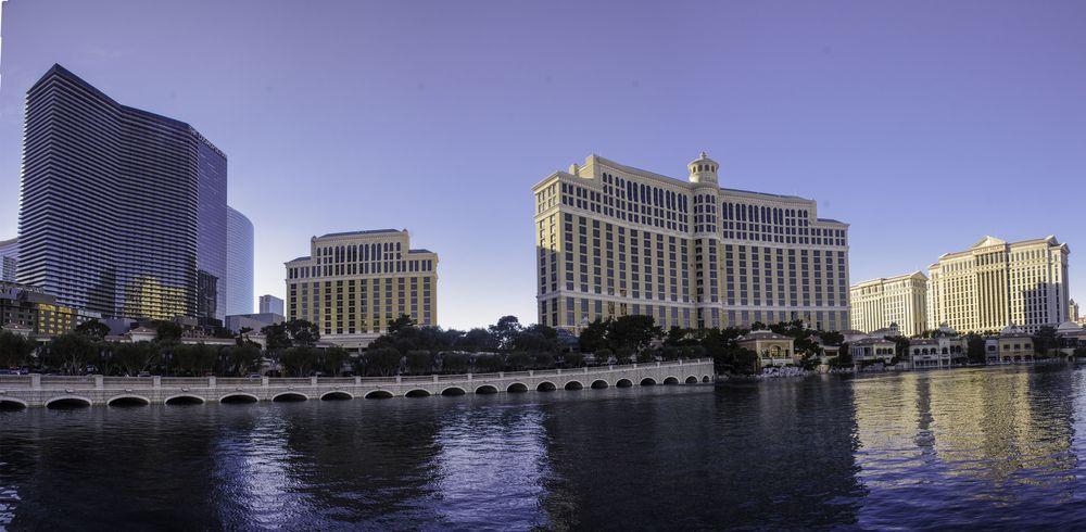 Panorama_hoteles 4