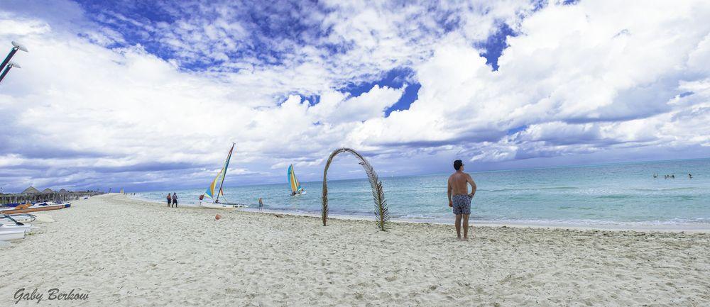 Panorama_Playa