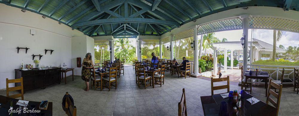 Panorama_hotel  copia