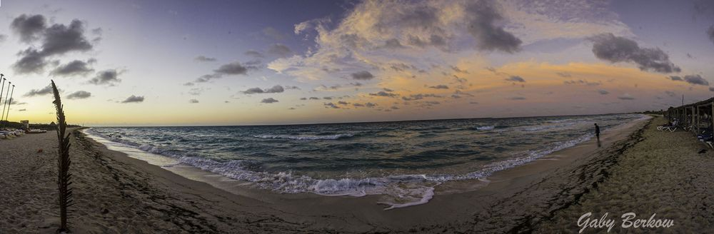 Panorama_Playa 6  copia
