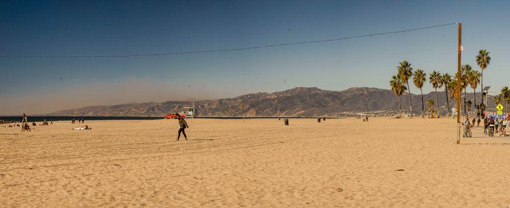 Panoramicza-playa 1
